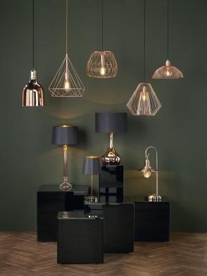 coppereasyfitsandtablelampsroomset
