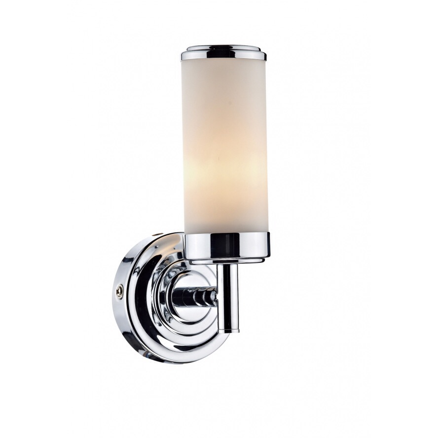 Bathroom lighting steeley lane lighting image image aloadofball Gallery