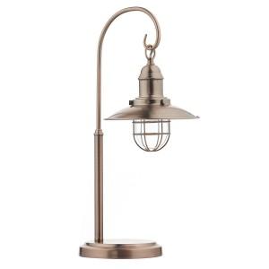 Lamp-17